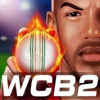World Cricket Battle 2: Play Free Auction & Career on APKTom