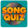 Song Quiz: Guess The Song أيقونة