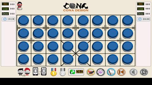 Dark Chess Cat -- free version 2 تصوير الشاشة