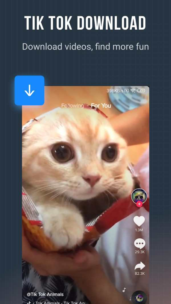 LuluBox - Allow you to unlock all skin of FreeFire screenshot 6