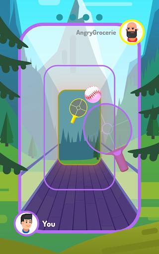 Squash Hit screenshot 8