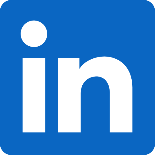 LinkedIn: Jobs, Business News & Social Networking icon