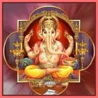 Ganesh Mantra on APKTom