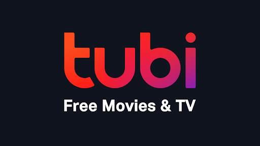 Tubi - Free Movies & TV Shows screenshot 1