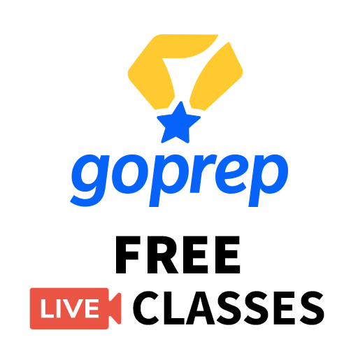 NCERT NEET IIT JEE CBSE 8-12 Free LIVE Classes App icon