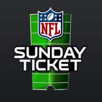NFL Sunday Ticket for TV and Tablets on 9Apps