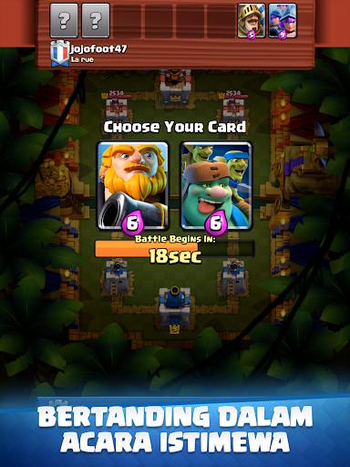 Clash Royale screenshot 12