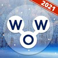 Words of Wonders: Соединялки Слова Кроссворд on APKTom