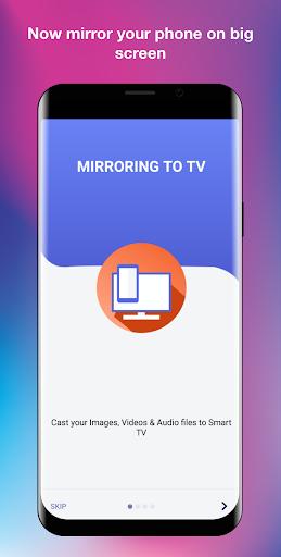Screen Mirroring Assistant screenshot 6