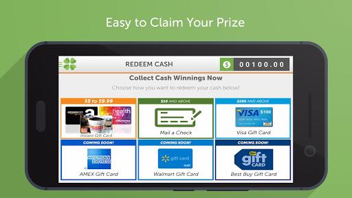 Lucktastic: Win Prizes, Real Rewards, & Gift Cards screenshot 6