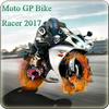 MotoGP Bike Racing Champion أيقونة