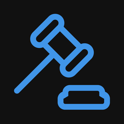 GoDaddy Investor icon