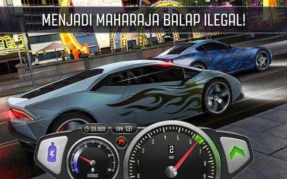 Top Speed screenshot 21