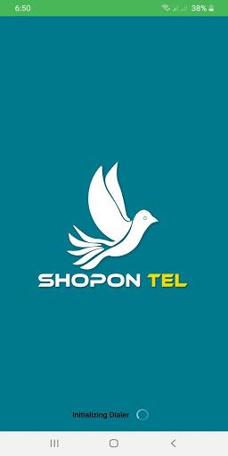 Shopon Tel Plus screenshot 3