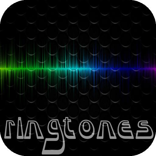 3D Ringtones 4D icon