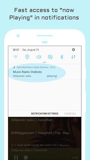 Bosnia Radio Music & News 4 تصوير الشاشة