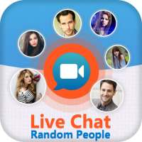 Live Video Chat - Video Chat With Random People on APKTom