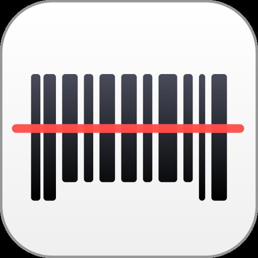 ShopSavvy - Barcode Scanner & QR Code Reader أيقونة