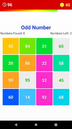 Tricky Math | Brain Games screenshot 7