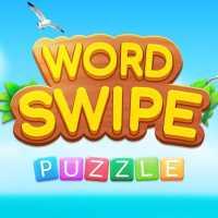 Word Swipe on 9Apps