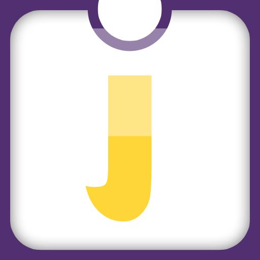 Jumblo - Mobile Sip calls أيقونة