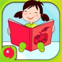 Kindergarten Kids Learning App : Educational Games on APKTom