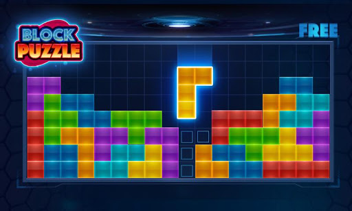 Puzzle Game screenshot 14