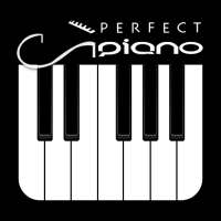 Perfect Piano on 9Apps
