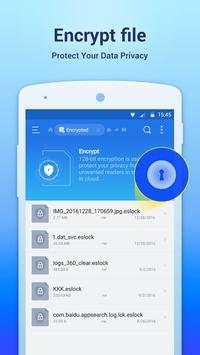 ES File Explorer File Manager screenshot 21