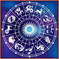 Kannada Horoscope on 9Apps