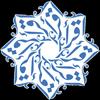 Kuran Tecvidi icon