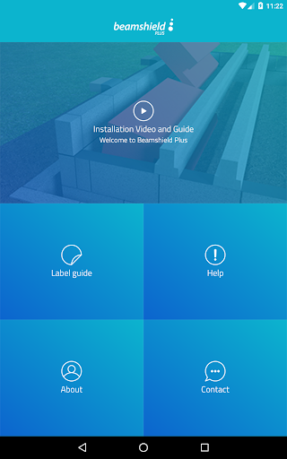 Beamshield installation guide screenshot 7