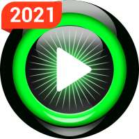 HD Video Player on 9Apps