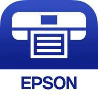 Epson iPrint on 9Apps