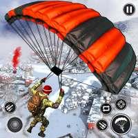 Baru Senjata permainan Gratis:Penembakan permainan on APKTom