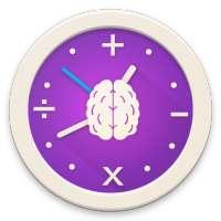 Math Tricks Workout - Math master - Brain training on 9Apps