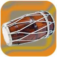 Dhol - The Indian Drum on APKTom