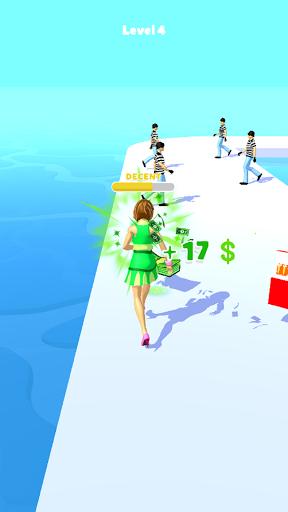 Run Rich 3D screenshot 5