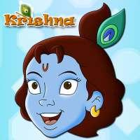 Krishna Movies on 9Apps