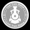 Live! Train Status icon
