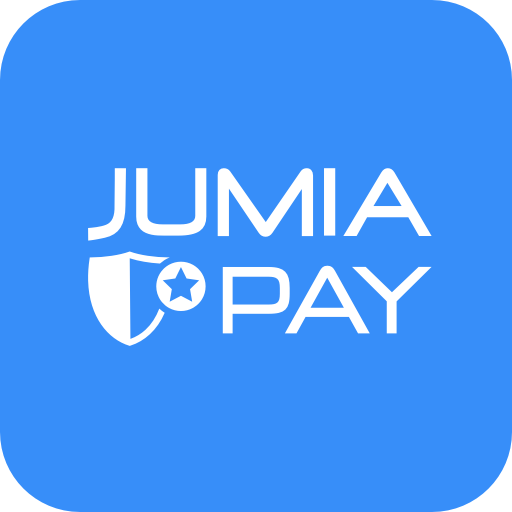 JumiaPay - Airtime & Bills icon