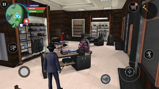 New Gangster Crime स्क्रीनशॉट 5