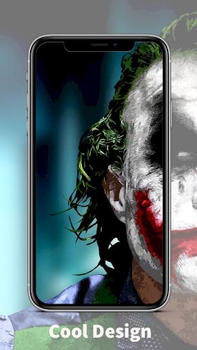 The Jokar HD Wallpapers screenshot 6