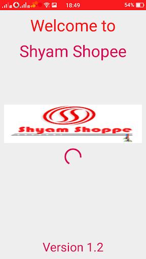 ShyamTopup screenshot 7