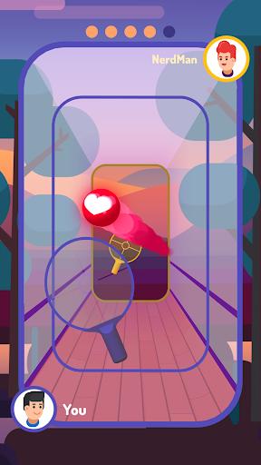 Squash Hit screenshot 4
