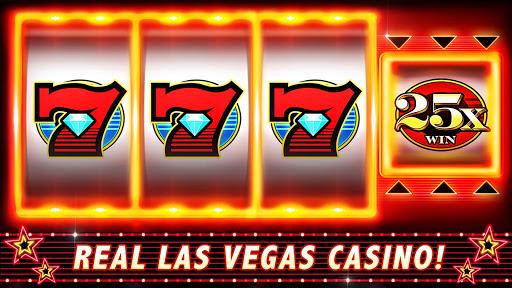 Super Win Slots - Real Vegas Hot Slot Machines screenshot 5
