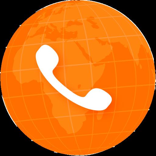 Libon - International calls 🌍📞 icon
