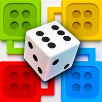 Ludo Party : Dice Board Game on APKTom