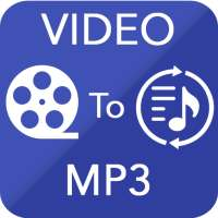 🎵 Video to MP3 on 9Apps