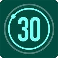 تحدي اللياقة في 30 يوماً on APKTom